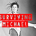 "HBO will release its ""Surviving Michael"" sexual abuse documentary this spring."