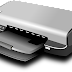 Cara Sharing Printer Windows 7/8/10 dengan WIFI