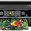 Epson Artisan 700 Driver Download - Windows, Mac