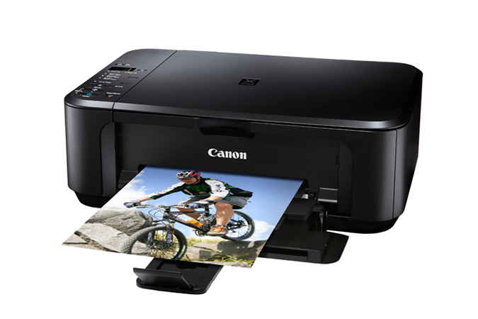 CANON PIXMA MG2120 XPS PRINTER DRIVERS FOR WINDOWS XP