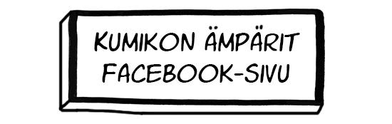 Kumikon Ämpärit -sarjakuvablogi