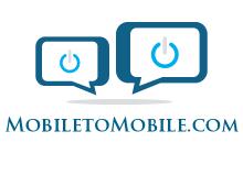 MobiletoMobile.com