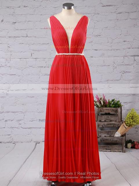 http://www.dressesofgirl.com/a-line-v-neck-chiffon-tulle-floor-length-sashes-ribbons-modern-prom-dresses-dgd020102420-4972.html?Utm_source = minipost & utm_medium = DG1037 & utm_campaign = blog