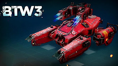 لعبة Block Tank Wars 3 للأندرويد، لعبة Block Tank Wars 3 مدفوعة للأندرويد، لعبة Block Tank Wars 3 مهكرة للأندرويد، لعبة Block Tank Wars 3 كاملة للأندرويد، لعبة Block Tank Wars 3 مكركة، لعبة Block Tank Wars 3 مود فري شوبينغ