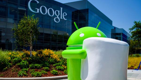 Google強勢營收加持,Alphabet超越Apple成為全球市值最高企業
