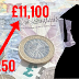 Students to pay £11k a year for new two year degrees
