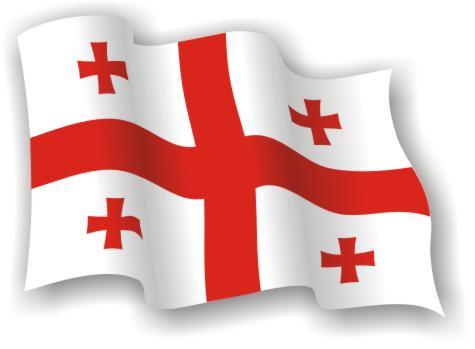 Indian Flag Animation Wallpaper Graafix Flag Of Georgia