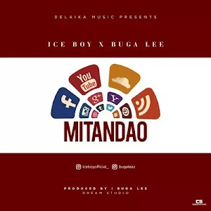 Download Audio | Ice Boy x Bugalee - Mitandao