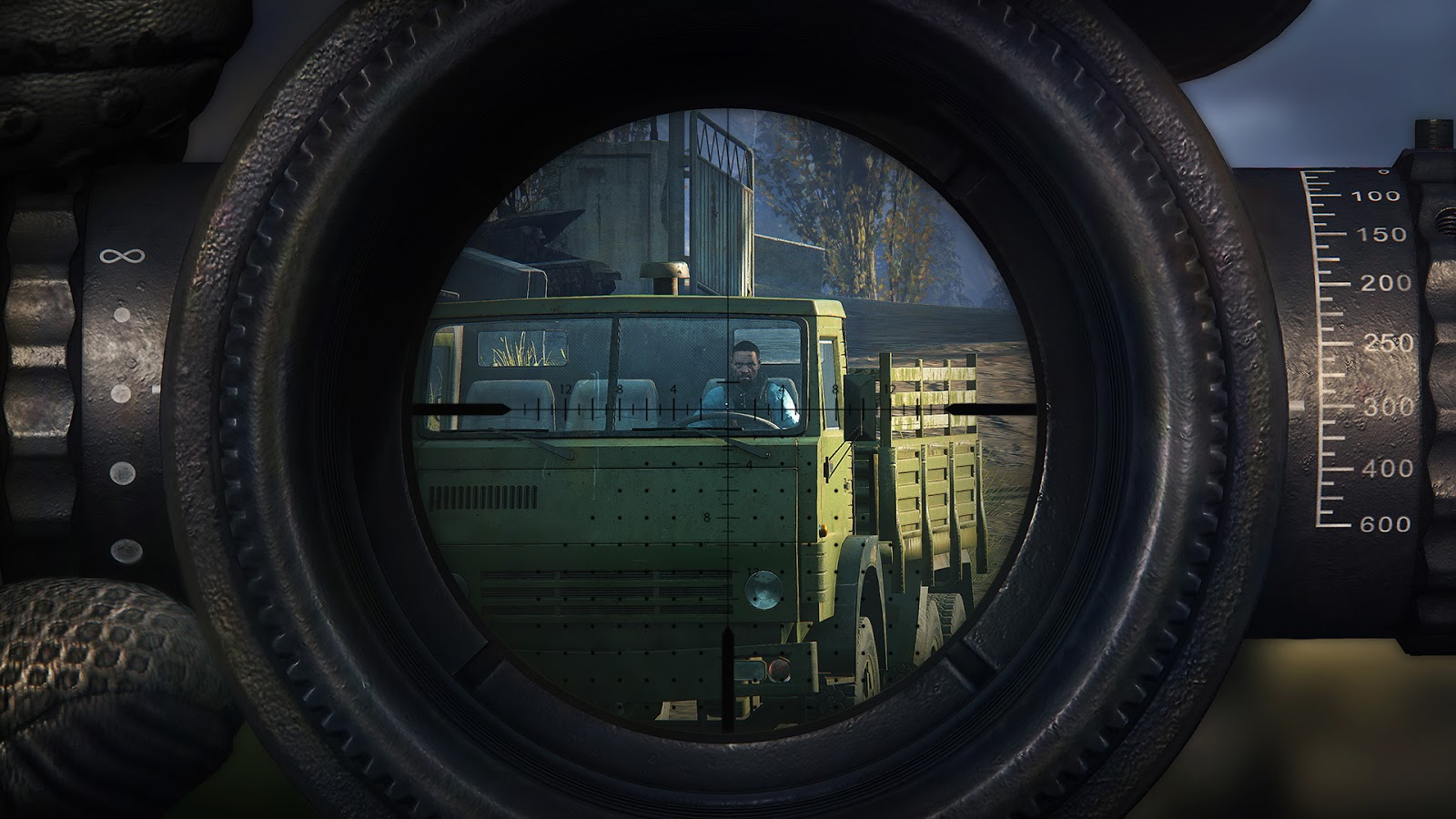 Sniper Ghost Warrior 3 ESPAÑOL PC (CPY) + Update v1.08 (PLAZA) + REPACK 10 DVD5 (JPW) 1