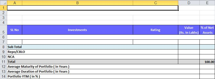 oracle masterminds multiple sheet excel report in oracle