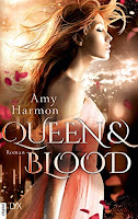 https://melllovesbooks.blogspot.com/2018/09/rezension-queen-and-blood-von-amy-harmon.html