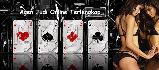 Image bandar dominoqq dan juga poker paling baik