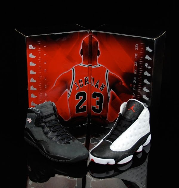 a118af8494b865 Fresh Jordans