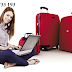 Nhận gửi hành lý quá ký đi Canada dễ dàng và nhanh chóng