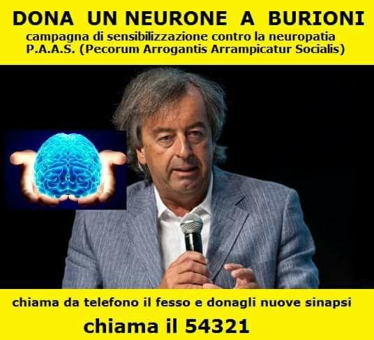 roberto-burioni-si-vaccina-dona-un-neurone