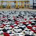 Hơn 600 ôtô nhập từ Thái vào VN trong tuần đầu tháng 4/2018, thị trường đã ổn định?