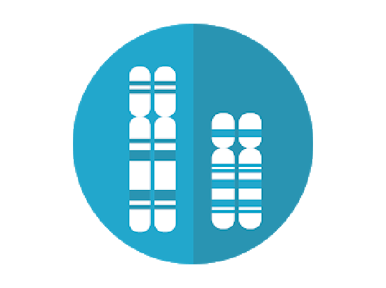 Genética | Polialelia e Tipos Sanguíneos