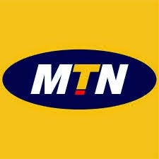 MTN LATEST CHEAP DATA PLANS