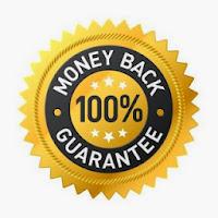 Ebook Trik Rahasia Trading di Binary 99% PASTI PROFIT! Edisi  Trik Khusus Rise/ Fall (NEW UPDATE)