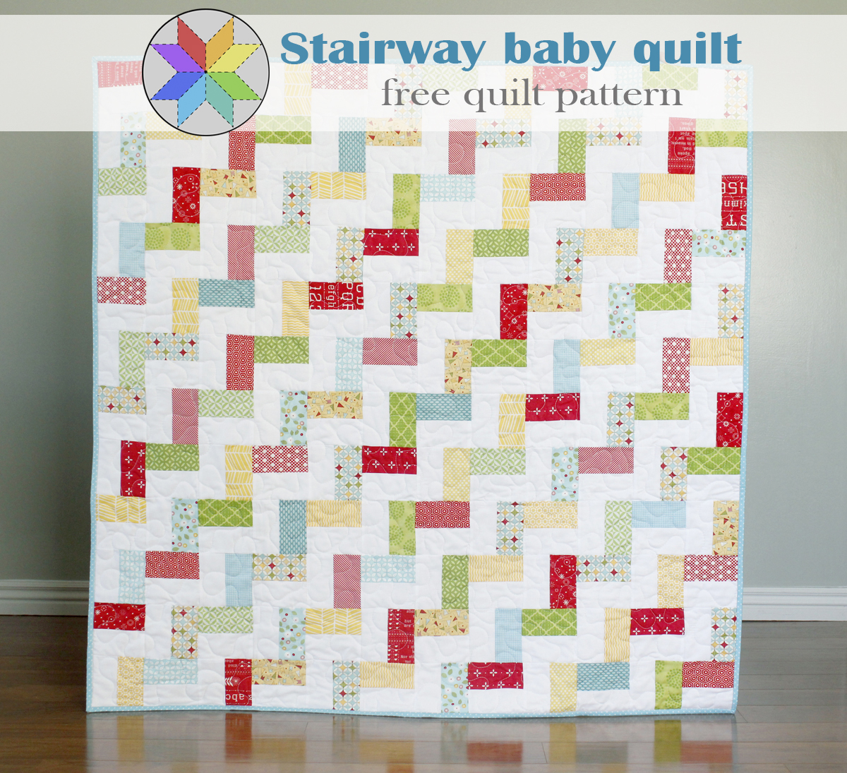 Ridiculous image with baby quilt patterns free printable