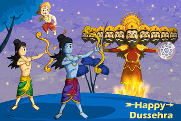 Happy-Dussehra-2018-Images