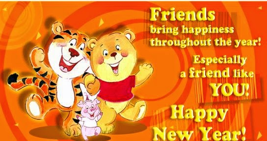 Inspirational Happy New Year 2016 Quotes Wallpapers