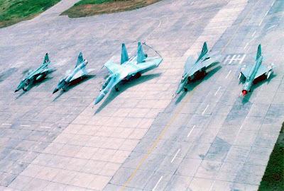 AIR_India_Roster_Jaguar