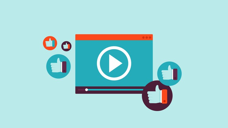 50% off How To Rank YouTube Videos Fast With Live Events