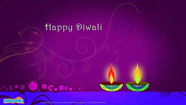 Diwali Wallpaper Desktop Full Screen