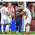 "UEFA |  ""Όταν δεν μπορείς να πιστέψεις ότι σταμάτησες τον Λιονέλ Μέσι"""