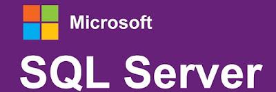 MS SQL Tutorials