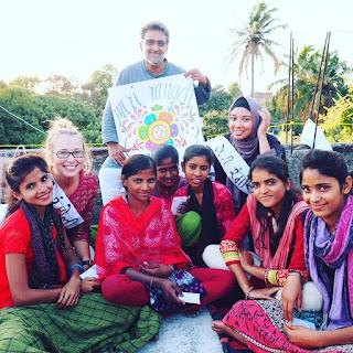indo-austrelian-rural-culture