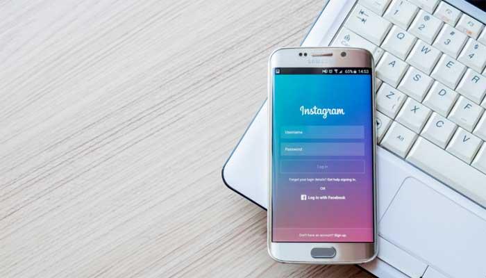 Bagaimana cara menghapus akun Instagram Anda