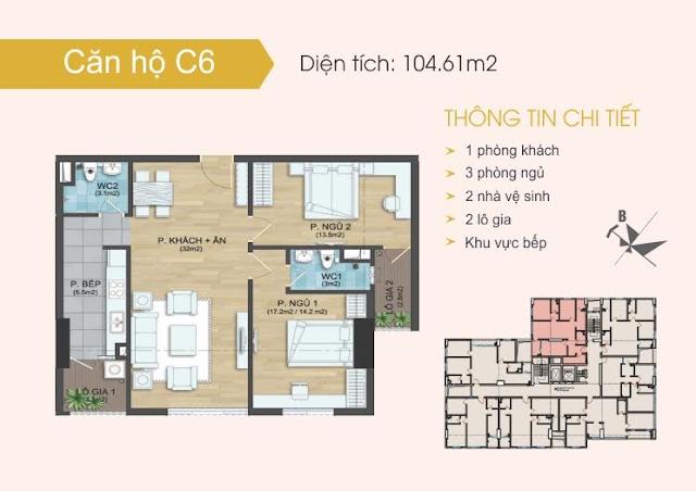 can-ho-c6-dream-center-home