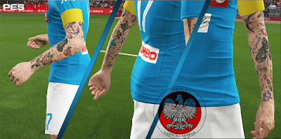 PES 2018 Tattoopack by Kenshin & Sho9_6