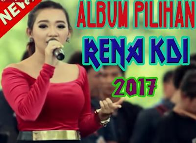 Lagu Mp3 Rena KDI Terbaru