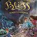 La patisserie Bliss, tome 3: Magie à croquer