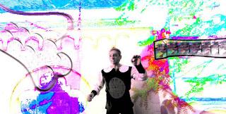 Fußball Dance - Volker von Mozart