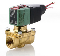 Voltage Ranging Valves