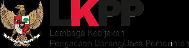 Rekrutmen LKPP Tenaga Tidak Tetap Non PNS Tahun 2017
