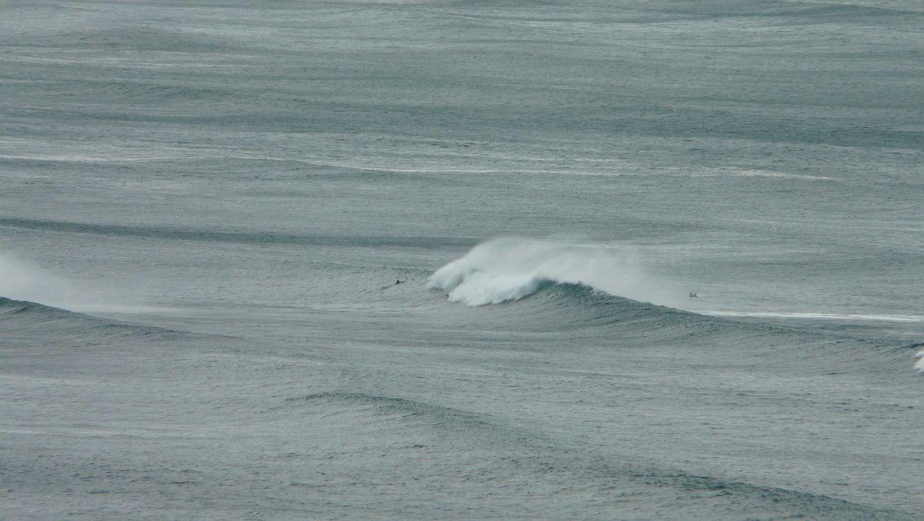 olas grandes en sopela triangu 01