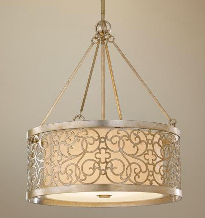 drum shade ceiling light home depot. dining room lighting fixtures,