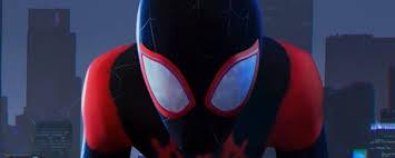 A Sony lançou nesta quinta-feira (08/11), um clip/trailer recheado de cenas inéditas de Homem-Aranha no Aranhaverso – Confira!