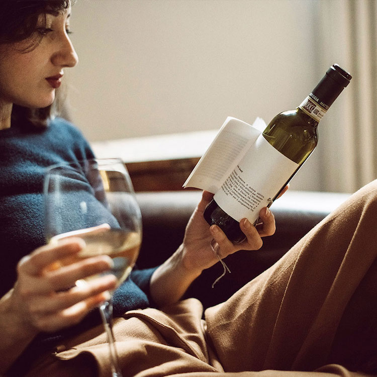 the-fetish-wine-telugu-heroine-pussy