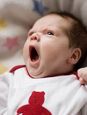 Cute Asian Babies Wallpapers Funny Picture Clip Super Funny Baby Pictures Cute And