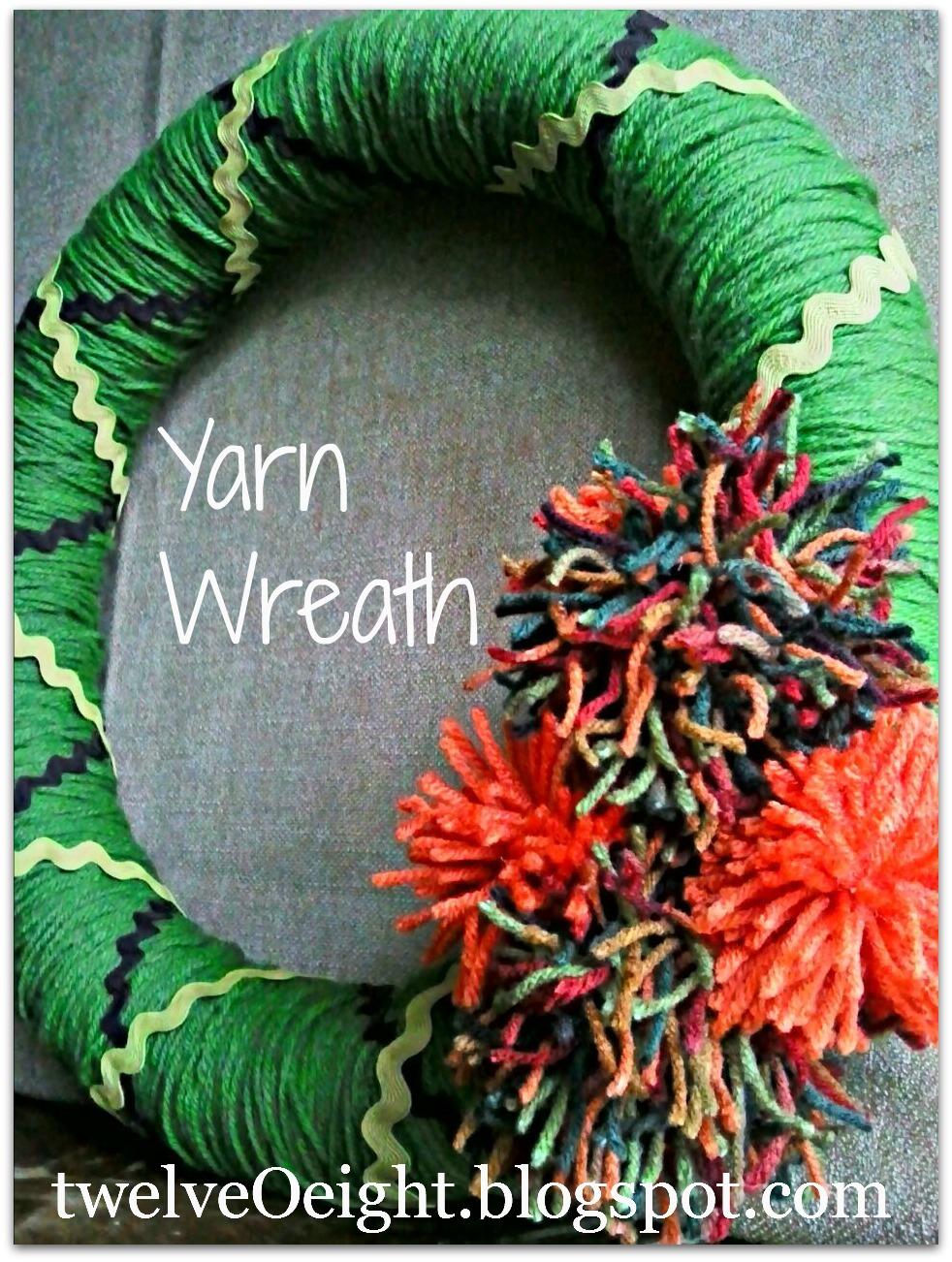 yarn+wreath+final+main+pic.jpg