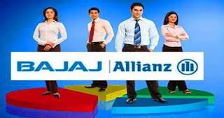 Bajaj-Allianz-Private-Job-Recruitment