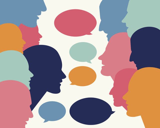 Pengertian Linguistik Korpus Pendekatan Bahasa