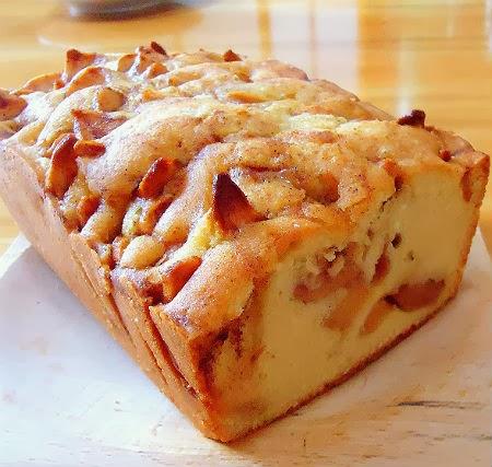 Best Apples For Dutch Cake