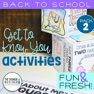 https://www.teacherspayteachers.com/Product/Back-to-School-Activities-Get-To-Know-You-Pack-2-1984341?utm_source=Blog%20Who%20In%20Your%20Circles&utm_campaign=BTS%20Activities35%20Pack%202